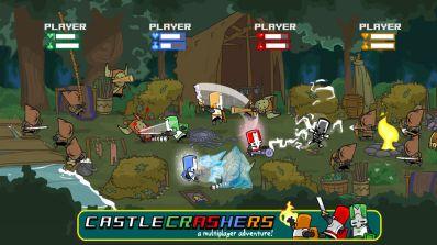 castle-crashersa2